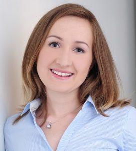 Olga Kononykhina