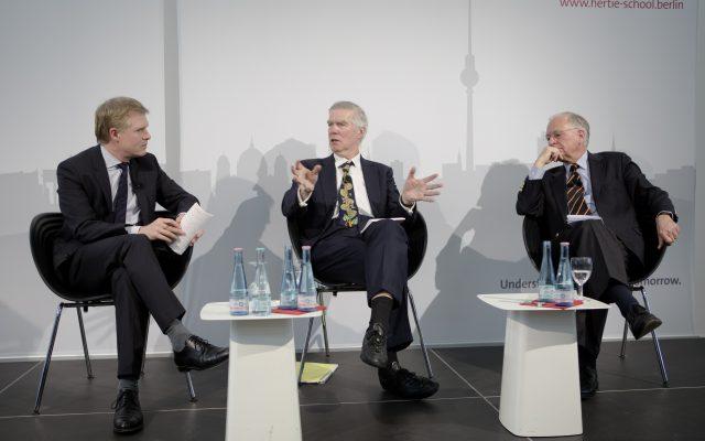 Enderlein Cooper Ischinger EU