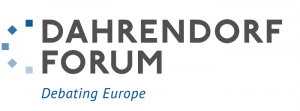 Dahrendorf Forum Website