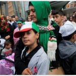 2015_10_21_Palestina