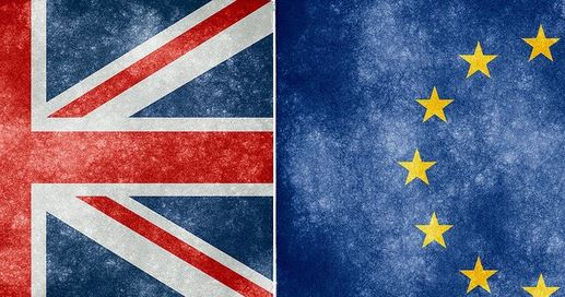 What Could Brexit Mean for Themed Entertainment?