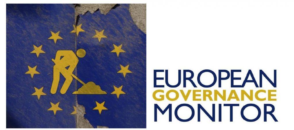 EGM_European_Governance_Monitor