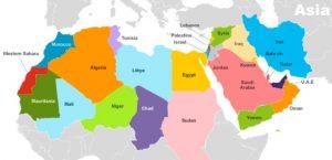 MENA-region-1740x840