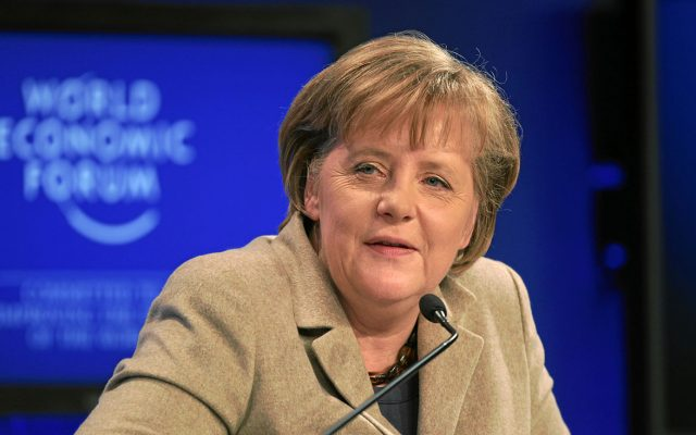 1200px-Angela_Merkel_-_World_Economic_Forum_Annual_Meeting_2011