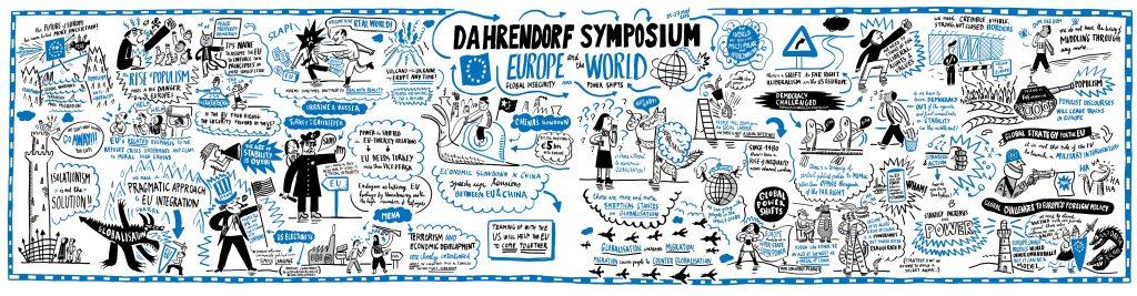 DahrendorfSymposium2016