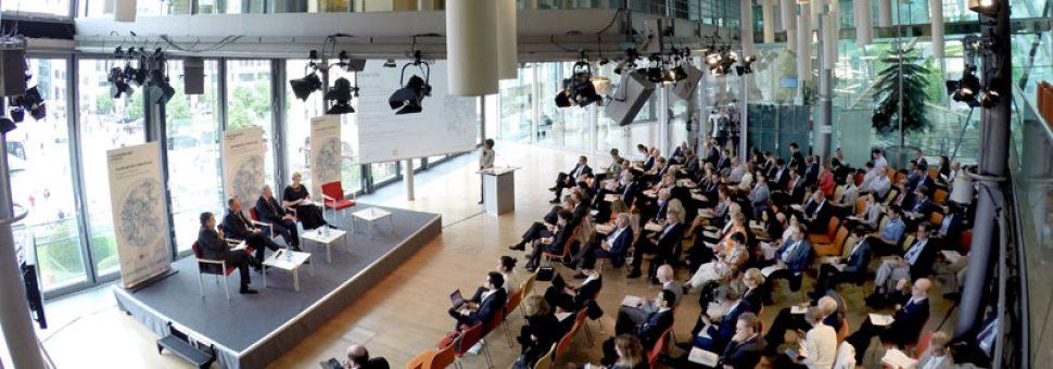 (c) Dahrendorf Forum