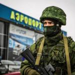 Russia_Ukraine Russian soldiers