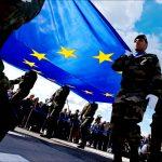 Attribution - Non Commericial - No Derivs Creative Commons © European Union 2014 - European Parliament ---------------------------------------- Pietro Naj-Oleari: European Parliament, Information General Directoratem, Web Communication Unit, Picture Editor. Phone: +32479721559/+32.2.28 40 633 E-mail: pietro.naj-oleari@europarl.europa.eu