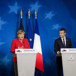 photo by European Council via CC BY-NC-ND 2.0